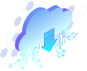 Cloud Solutions‎
