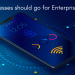 enterprise mobility in 2020