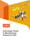 Technology-Trends-Manufacturing-Industry