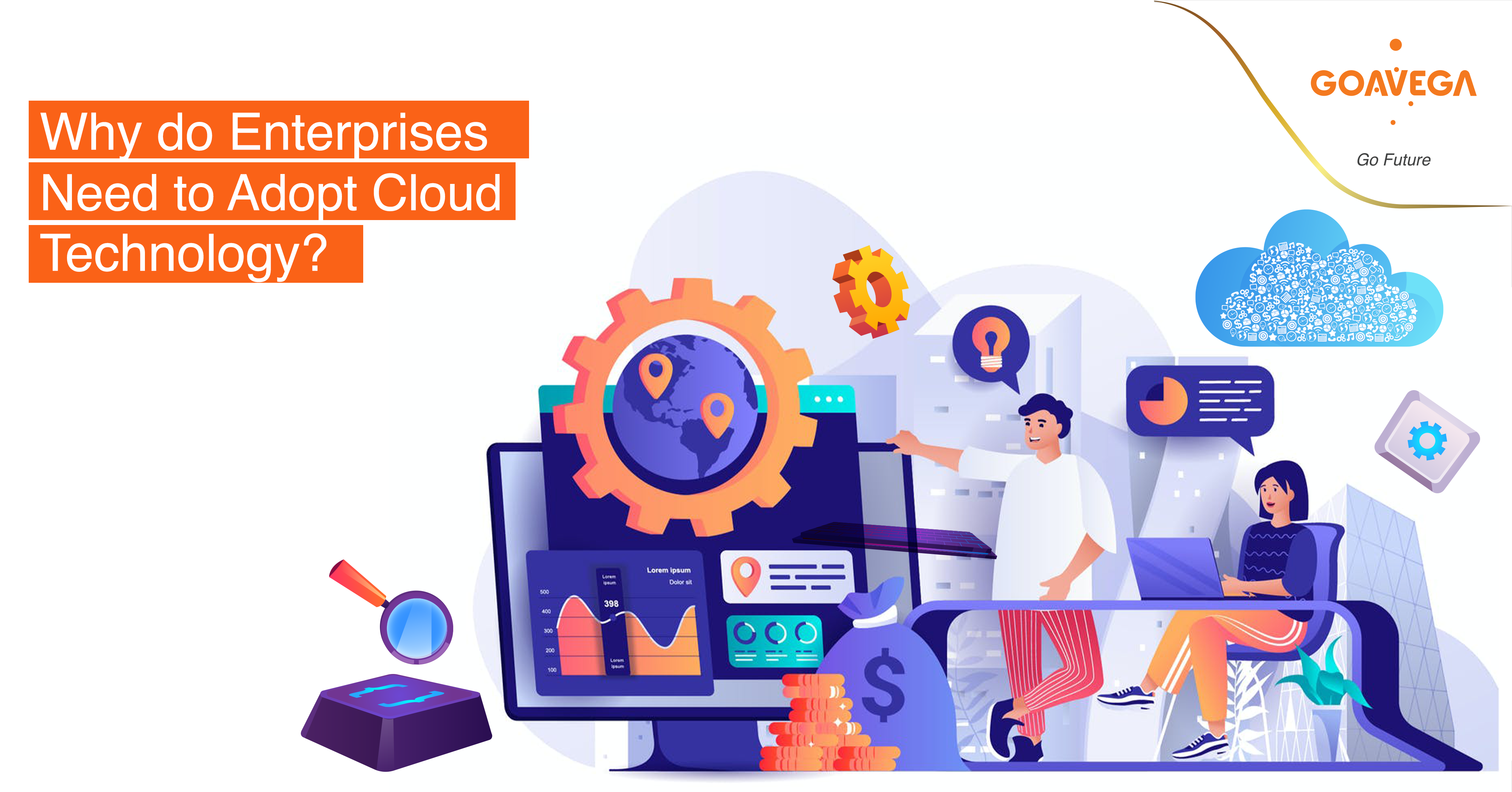 DevSecOps: Your Way to Faster Delivery and Enhanced Security