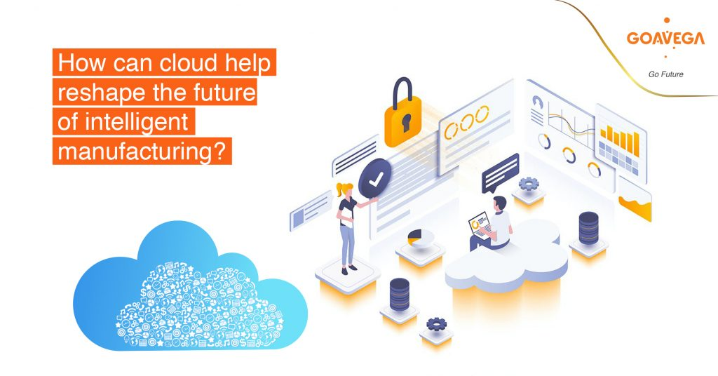 blog creative _ how cloud can help reshape your future _ 2-08-20 – Copy